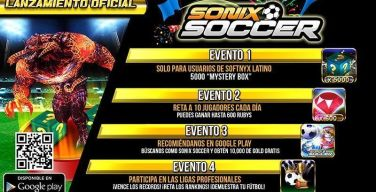 Eventos-Sonix-Soccer-itusers
