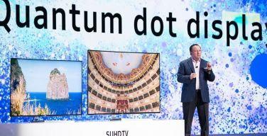 Quantum-dot-display-itusers