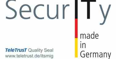 IT-Security-Made-in-Germany-TeleTrust-itusers