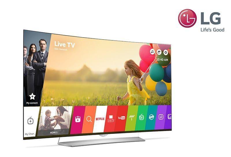Oled-TV-webOS-3-0-LG-itusers