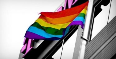 Pride-TNation-itusers