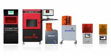 envisiontec-3d-printers-itusers