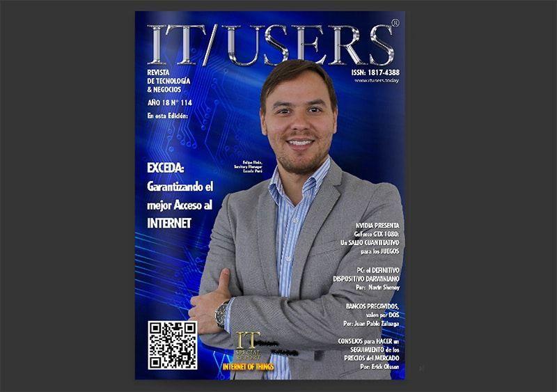 itusers-114