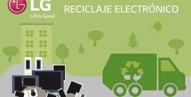 reciclaje-lg-peru-itusers