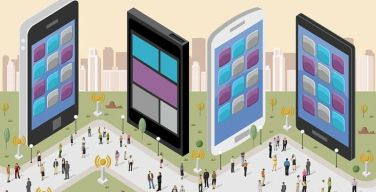 smart-cities-esan-peru-itusers