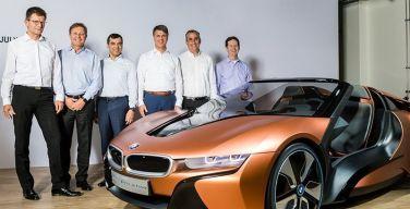 BMW-iNEXT-intel-mobileye-itusers