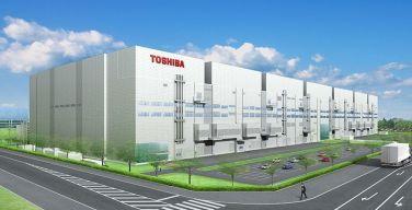 Toshiba-WD-fab-2-itusers