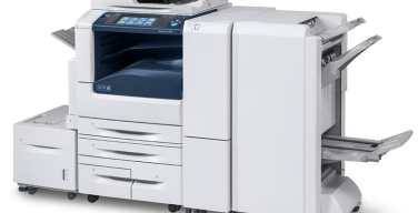 WorkCentre-7970-xerox-itusers