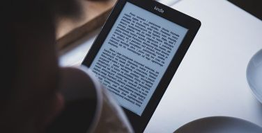 amazon-kindle-indie-itusers