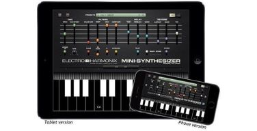 electro-harmonix-itusers