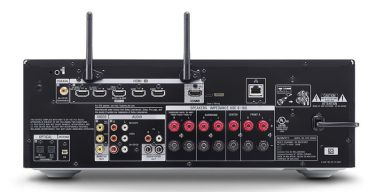 sony-home-theater-dlna-itusers