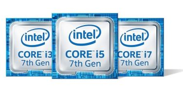 7th-Gen-Intel-Core-family-itusers