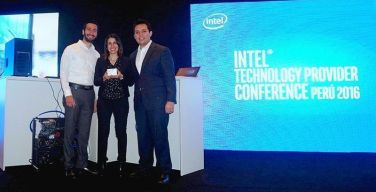 intel-technology-provider-2016-itusers