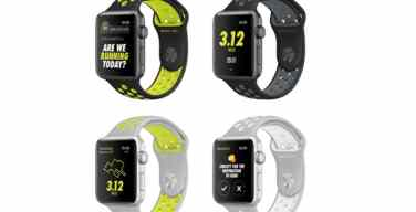apple-smartwatch-nike-itusers