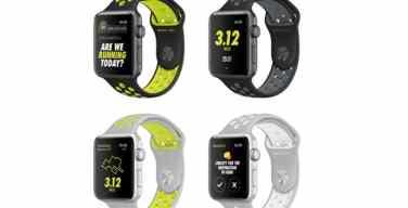 apple-smartwatch-nike-itusers