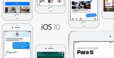 ios10-apple-iphone-itusers