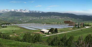 suncnim-llo-future-solar-power-plant-itusers