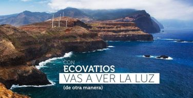ecovatios-itusers