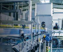 Kepware innova la automatización industrial con KEPServerEX®