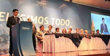Ceremonia-de-graduación-de-egresados-de-Iberotec-2016