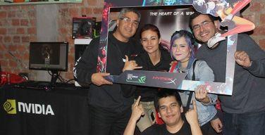 NVIDIA-y-HyperX-celebraron-la-Navidad-en-Perú