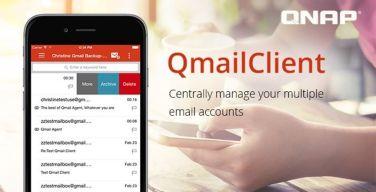 QmailClient-QNAP-itusers