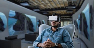VR-EXPERIENCE-SAMSUNG-itusers