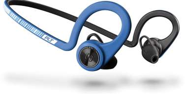 backbeat-fit-power-blue-itusers