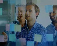 CA Technologies crea a escala la plataforma 'Agile'