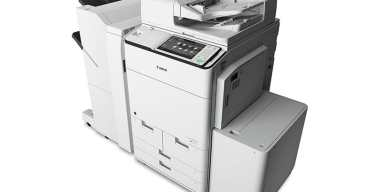 canon-imagerunner-advance-c7500-itusers