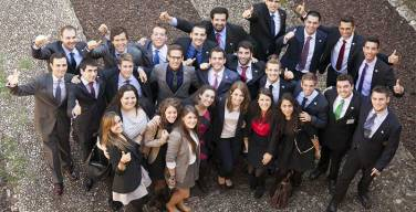 BMW-Group-lanzó-iniciativa-educativa-para-jóvenes-españoles
