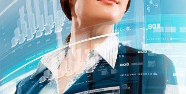 Empresas-de-Loreto-no-están-homologadas-para-facturación-electrónica