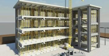 Enterrados-vivos-para-sostener-Edificios-por-Editorial-Viadas