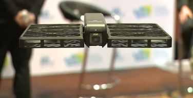Gemalto-lanzara-modulo-inalambrico-LTE-Cat-M1-para-IoT-itusers