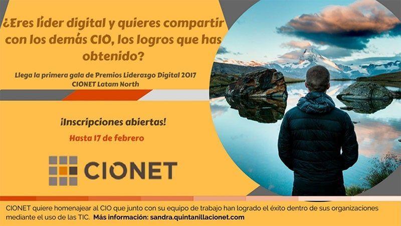 Llegan-los-Premios-Liderazgo-Digital-a-CIONET-Perú