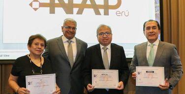NAP-Perú-reconoce-aporte-de-instituciones-privadas-y-públicas-en-migración-al-IPv6