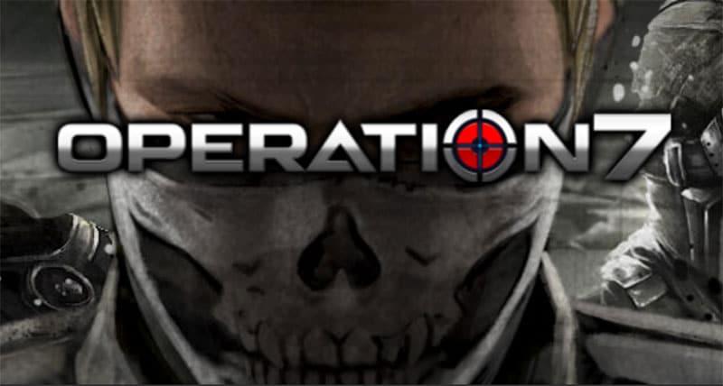 Operation7-Migracion-de-cuentas-a-Softnyx-trae-beneficios