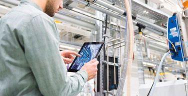 SAP-lanza-programa-para-su-portafolio-de-soluciones-SAP-Leonardo