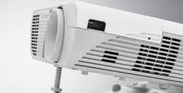 ViewSonic-Presenta-Proyector-de-Distancia-Ultra-Corta-PX800HD-itusers