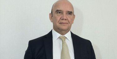 A10-Networks-designa-nuevo-Regional-Sales-Manager-para-México
