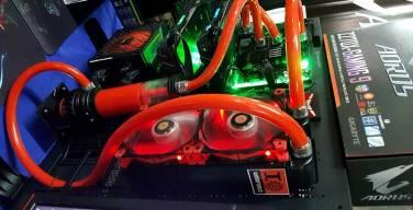 AORUS-nueva-línea-Gaming-de-Gigabyte-llegó-a-COMPUPLAZA