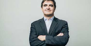 Alejandro-Capparelli-designado-nuevo-presidente-de-Rockwell-Automation-para-América-Latina