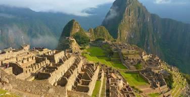 Amadeus-Online-Travel-2020-y-el-auge-de-los-operadores-turísticos-digitales