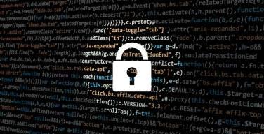 Davivienda-Elige-solución-de-Easy-Solutions-Detect-Safe-Browsing