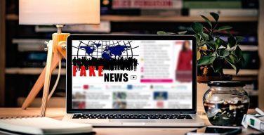 Día-de-Internet-Seguro--Aprenda-a-detectar-y-evadir-noticias-falsas