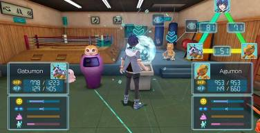 Digimon-World--Next-Order-en-Sudamérica-para-PlayStation-4