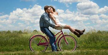 Finanzas-saludables-en-pareja,-otra-forma-de-celebrar-San-Valentín