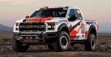 Ford-España-emplea-'Gremlins'-para-Control-de-Calidad