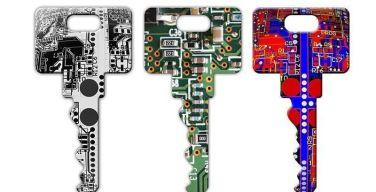 Gigamon-Inline-SSL-para-eliminar-puntos-ciegos-en-la-red