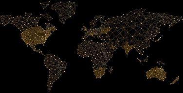 Global-Sports-Commerce-recibe-financiación-para-adquisiciones-en-Australia-y-Nueva-Zelanda